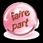 creation-faire-part-personnalise