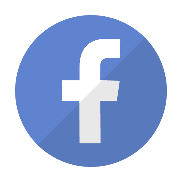 Page Facebook Flo Graphibulle