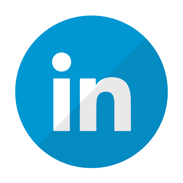 Profil Linkedin Florence Tixier